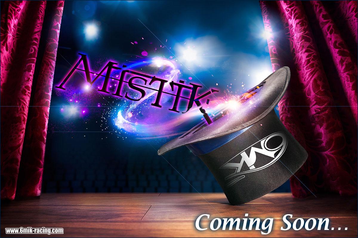 teaser-MISTIK-1200