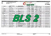 bls-2-200