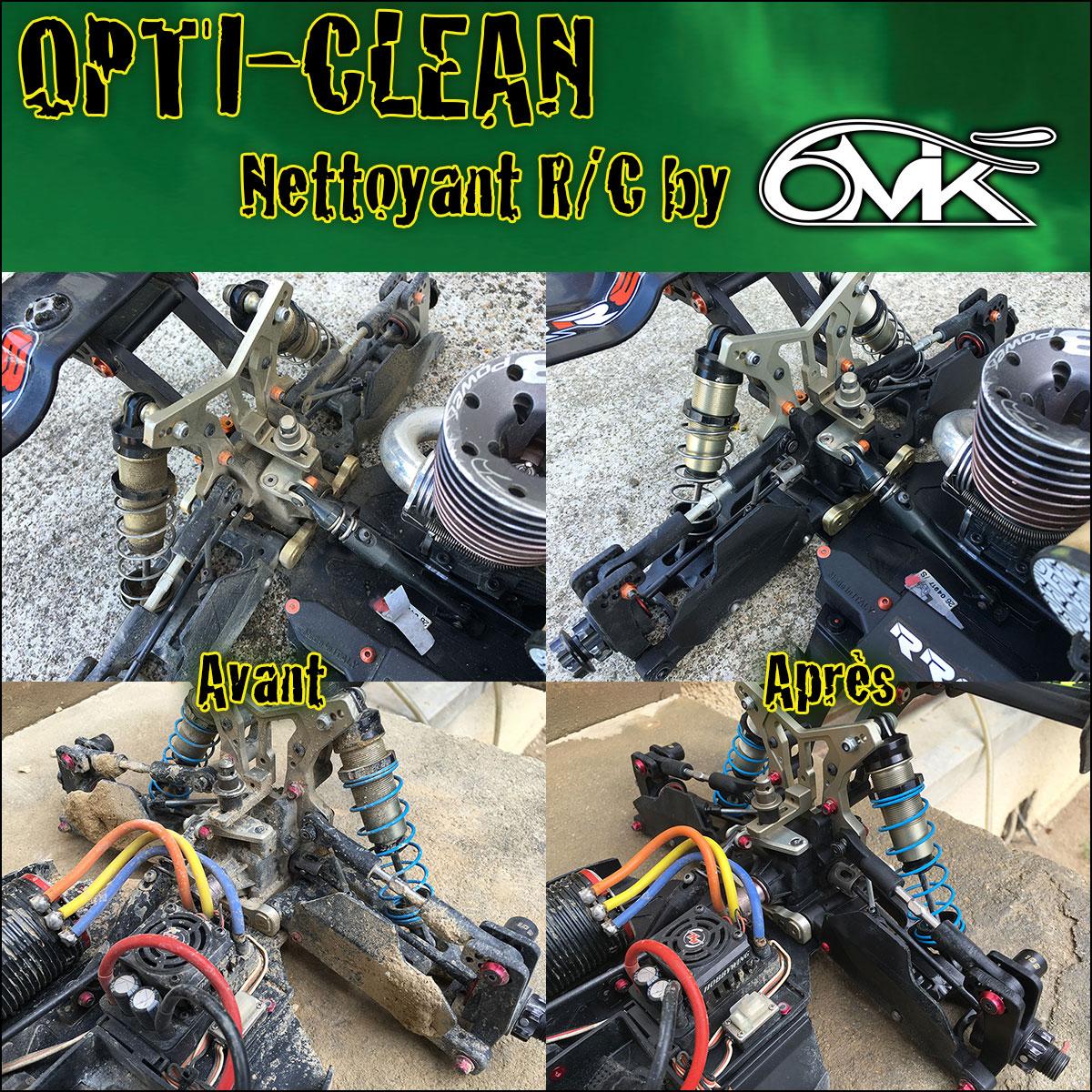 opti-clean-avt-apres-1200