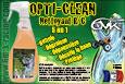 presentation-opti-clean-115
