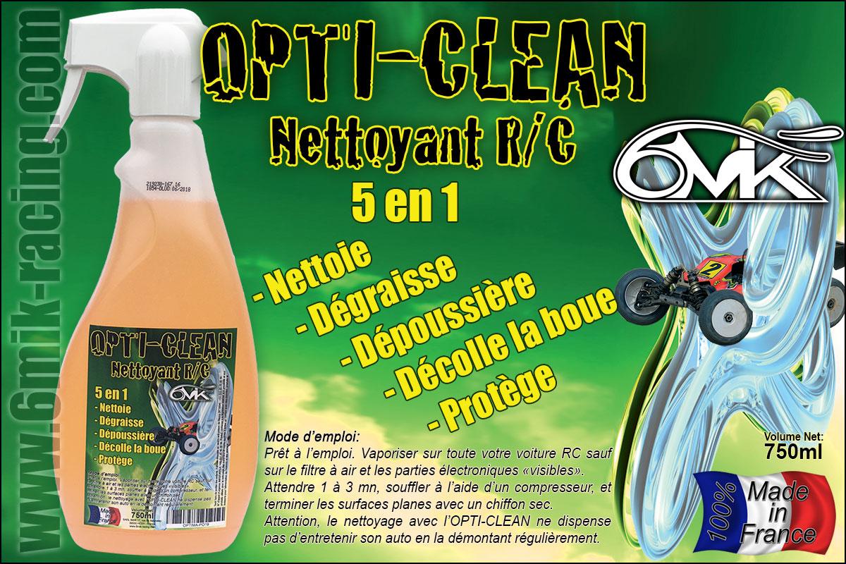 presentation-opti-clean-1200