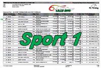 sport-1-200