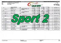 sport-2-200