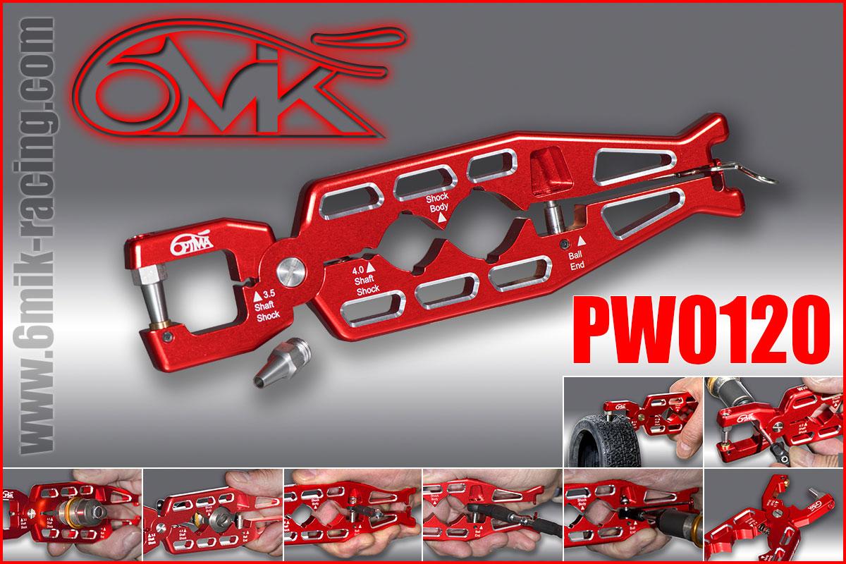 pw0120-1200