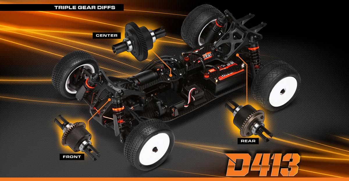 d413-3