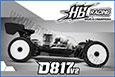 D817V2-1-115