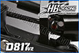 D817V2-11-115