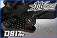 D817V2-13-115