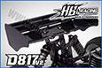 D817V2-3-115