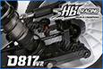 D817V2-8-115
