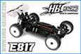 e817-2-115