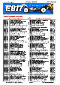 e817-listing-200