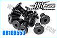 hb100550-115