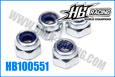 hb100551-115