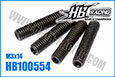 HB100554-115