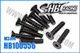 HB100556-115