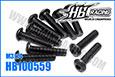 HB100559-115