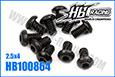 HB100864-115