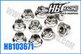 HB103671-115