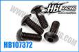 hb107372-115
