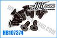 hb107374-115