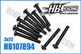 HB107894-115