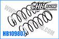 hb109807-115