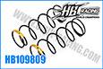 hb109809-115