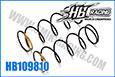 hb109810-115