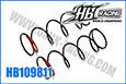 hb109811-115