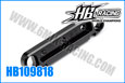 hb109818-115