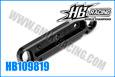 hb109819-115