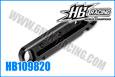 hb109820-115