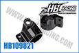 hb109821-115