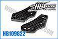 hb109822-115
