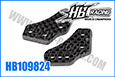 hb109824-115