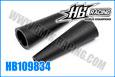 hb109834-115