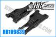 hb109839-115