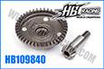 hb109840-115