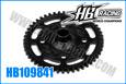 hb109841-115