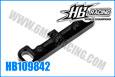hb109842-115