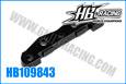 hb109843-115