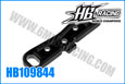 hb109844-115