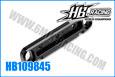 hb109845-115