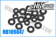 hb109847-115