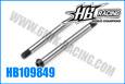 hb109849-115