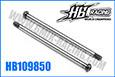 hb109850-115