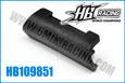 hb109851-115