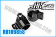 hb109853-115