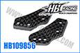 hb109856-115